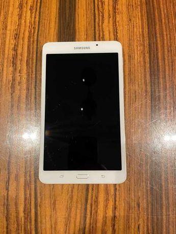 """Tablet Samsung Galaxy Tab A 2016 Wi-Fi 7.0"""" 8gb 1,5gb 5mpix model T280"""