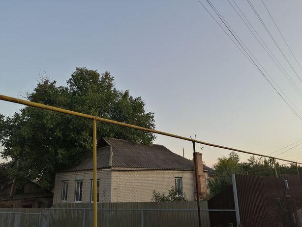 Продам будинок в центрі Новгородки терміново!!!
