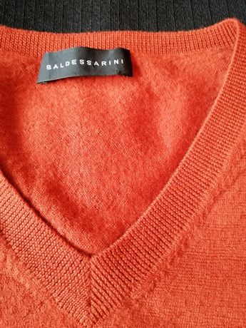 Baldessarini sweter