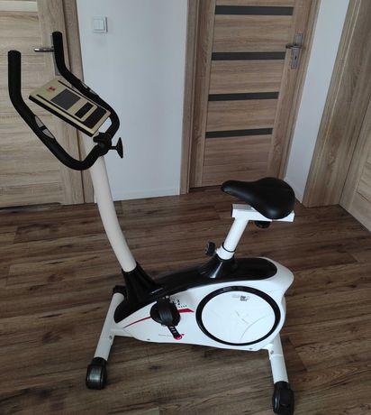 Rower treningowy magnetyczny stacjonarny Christopeit Al2