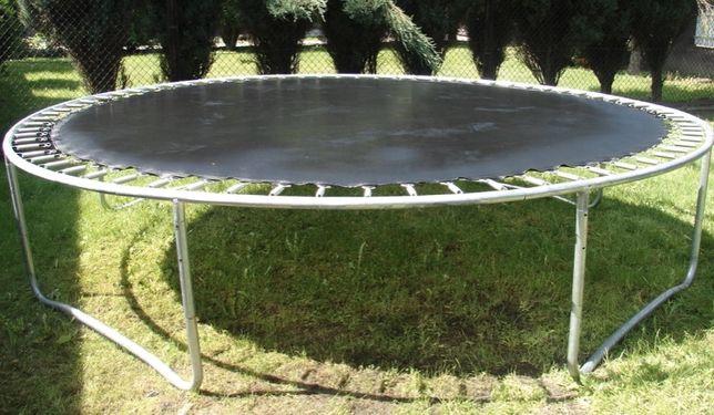 Mata do trampoliny 366