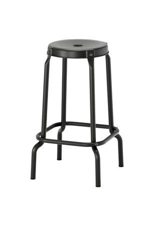 Stołek barowy, hoker IKEA RASKOG