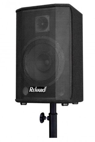Kolumna aktywna Box Electronics Rehard CS-150