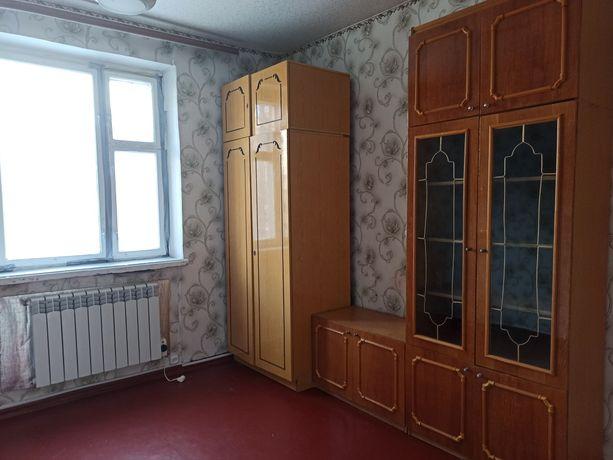 Аренда 2х ком квартиры с автономным отоплением 3000 грн