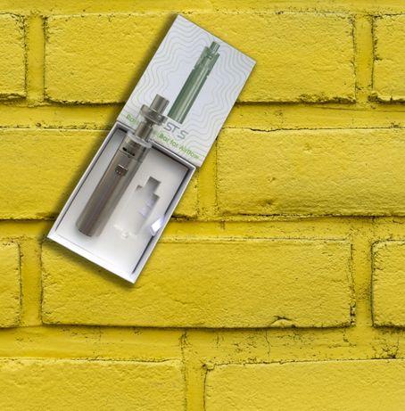 Электронная сигарета от Eleaf Ijust S Vape