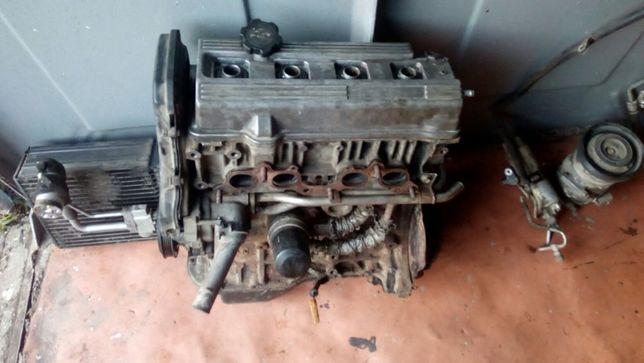 Двигатель Toyota Camry 5S Fe 2.2