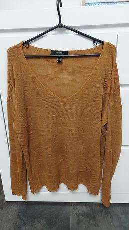 Sweter Forever L