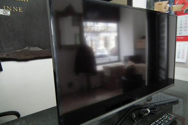 TV LED Samsung 32 cale UE32J5100AW