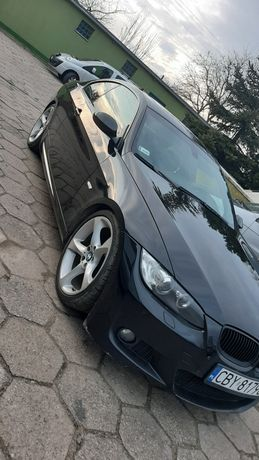 ALUFELGI BMW styling 230 5x120 19 8j i 9j