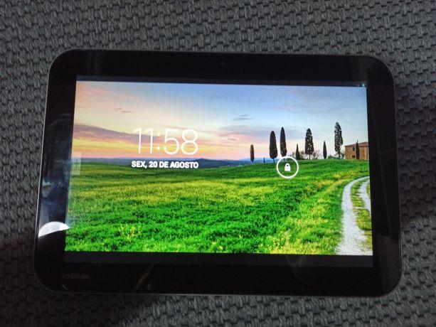 Vendo Tablet Toshiba