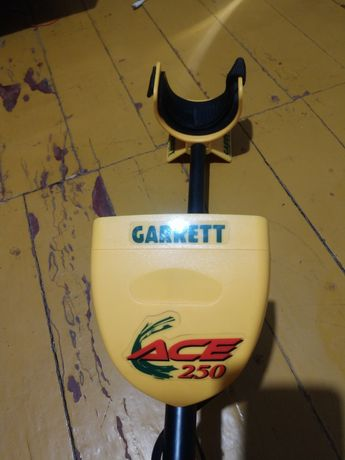 Продам или обмен garrett250