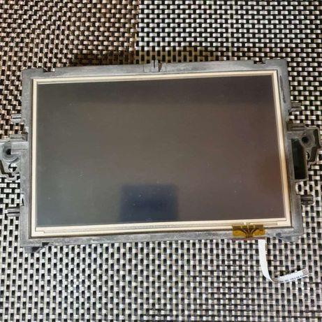 MERCEDES-BENZ E (W212) A2C53379459 монитор,экран,дисплей