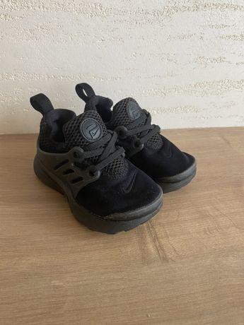 Adidasy buty buciki Nike r. 23.5