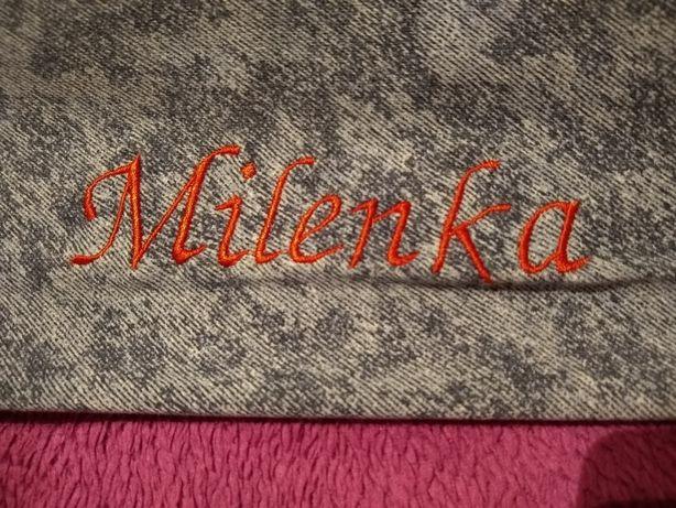 Milenka 86 cm