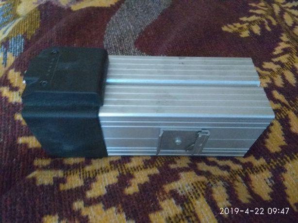 продамHGL 046 Нагреватель с вентилятором 250 ВТ, 400 ВТ