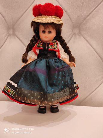 Антикварная винтажная коллекционная кукла HV 25 Hans Volk 25 Германия