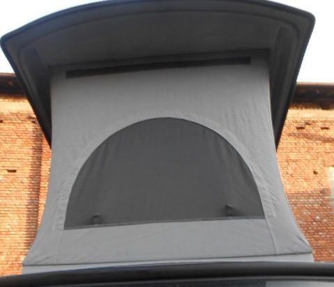 Vw t4  camper dach podnoszony multivan california westfalia