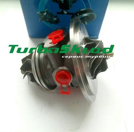 Картридж турбины Богдан Евро-2 4.6D (GT2256) №т 704136-3