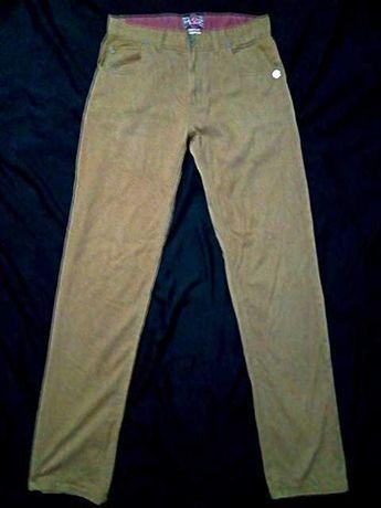 Срочно продаю новые мужские летние джинсы Lee Cooper оригинал