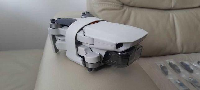 Dron DJI Mavic Mini 2 FMC