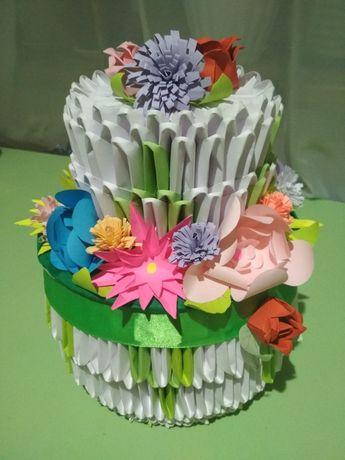 Продам тортик