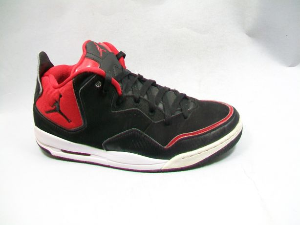 Nike JORDAN COURTSIDE 23 oryginalne r 44