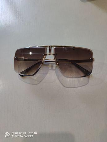 Новые солнцезащитные очки carrera