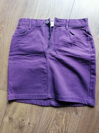 Spódniczka Reserved 36 jeans