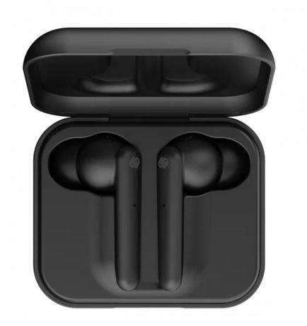 In-ear Bluetooth headphones Urbanista Paris