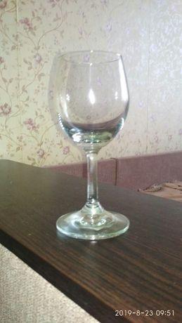 Продам бокалы