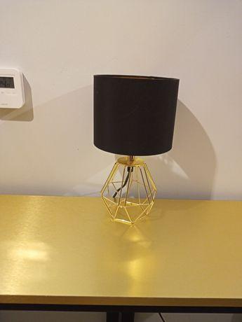 Lampy stolowe 2 szt.