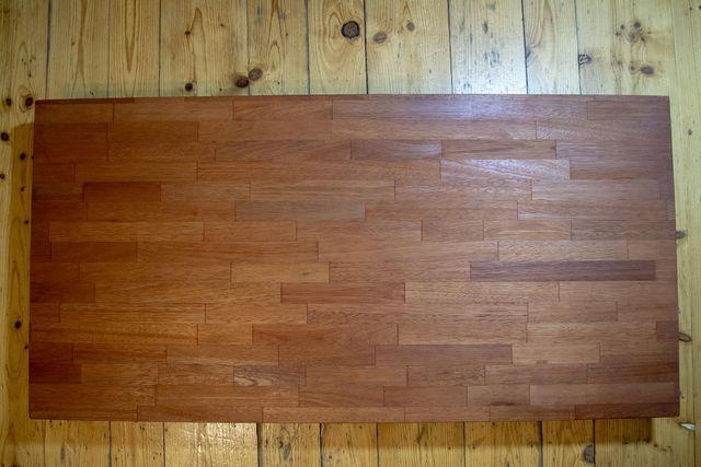 Stół drewniany, kawowy, ogrodowy, ława. Nigdy nie używany.
