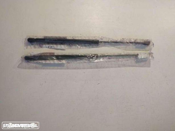 amortecedores mala peugeot 407 sw carrinha 2004 a 2008 (novo)