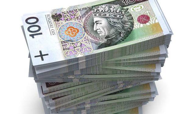 Biznesplan, dotacje, dofinansowanie ze środków UE, PUP,LGD,Tarcza