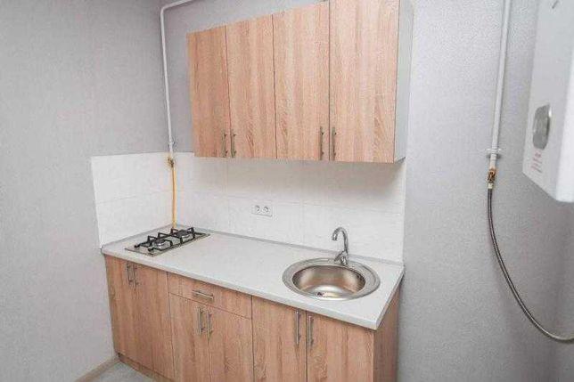 Продам 1-комнатную квартиру ЖК Седьмое небо 7 Небо