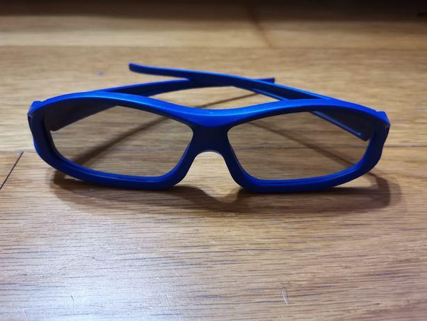 Óculos 3D cinema para filmes
