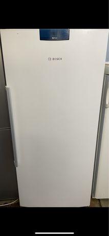 Морозильна камера Bosch