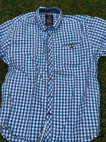 Koszula męska XXL Reserved