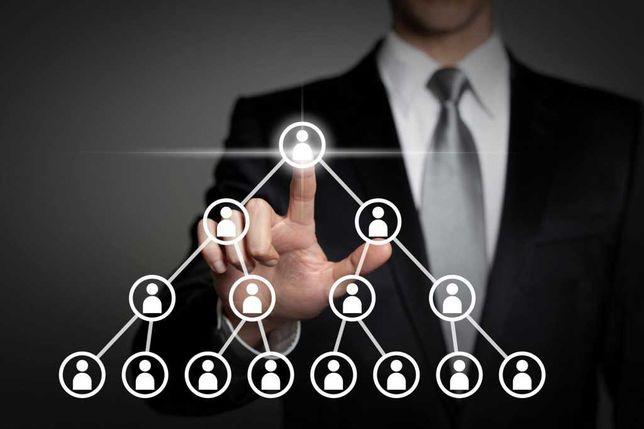 Партнеры в Сетевой бизнес .Криптовалюта .Сетевые лидеры.Инвестиции
