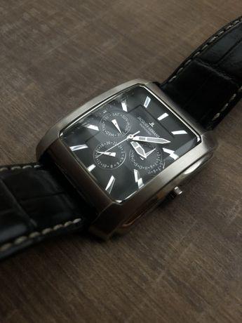 Часы Jacques Lemans ОРИГИНАЛ