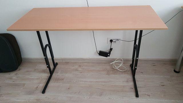Парта-стіл  для школяра