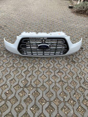Ford Transit MK8 grill atrapa zderzak przód