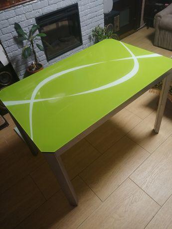 Стол стекло на кухню