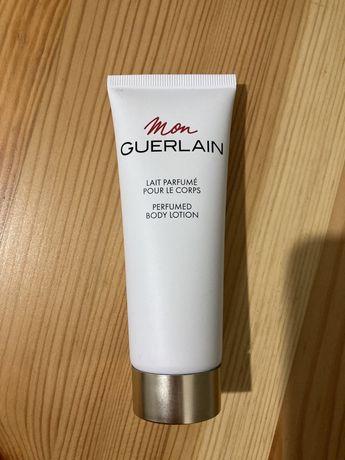 Лосьон для тела Guerlain Mon Guerlain