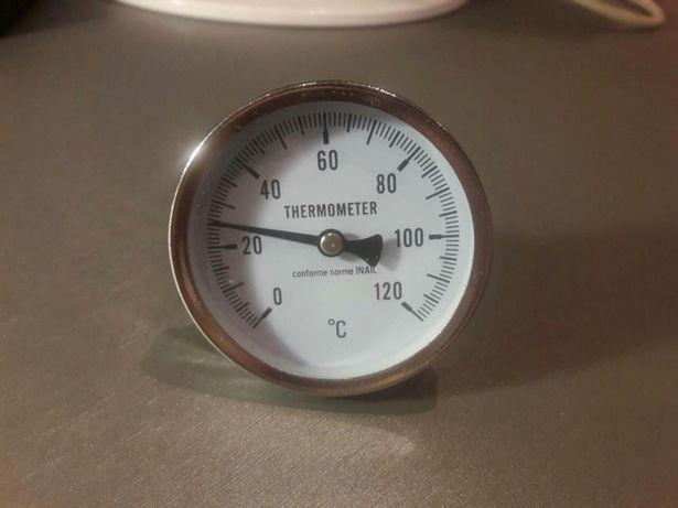 Градусники термометры измерения температуры