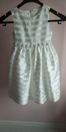 Sukienka dla dziewczynki 10zl tylko dzisiaj