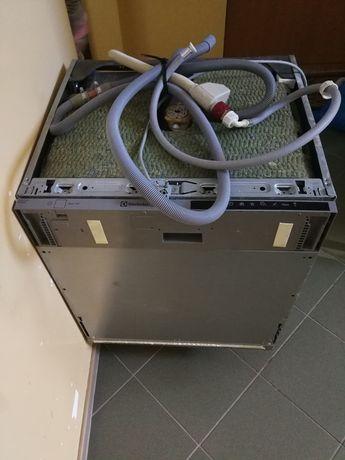 Zmywarka elektrolux 60cm