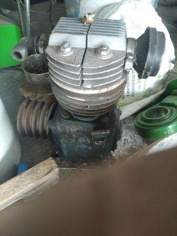 spręzarka kompresor