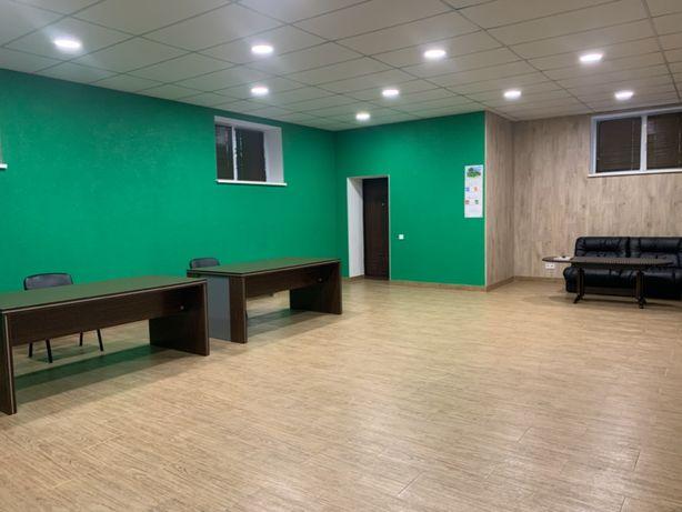Продам коммерческую недвижимость под офис
