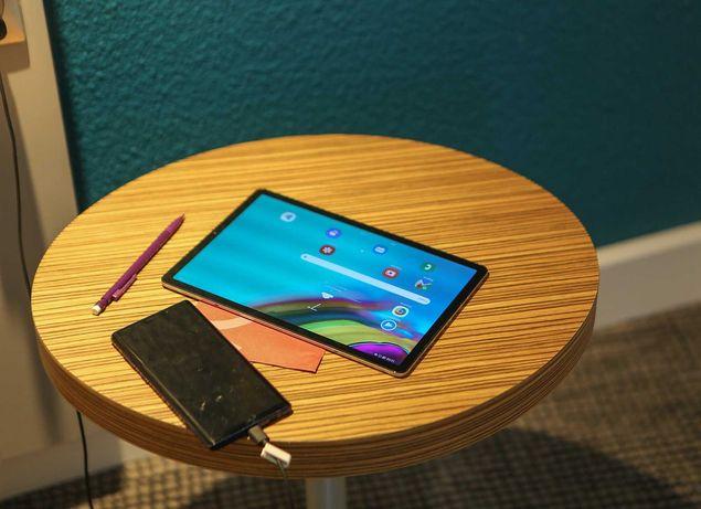 "ПОТРЯСАЮЩИЙ! 4G Планшет телефон Samsung Galaxy TAB 10.1"""